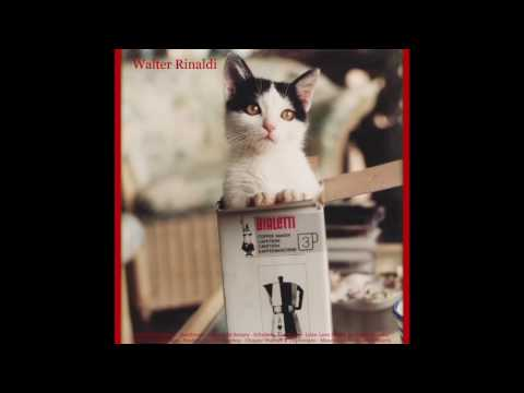 Walter Rinaldi  The Well  Tempered Clavier, Book I: Prelude No 1 in C Major,  JS Bach