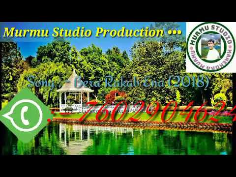 new-relsed-santali-song-2018-new-song-download-from-www.murmubakhul.in