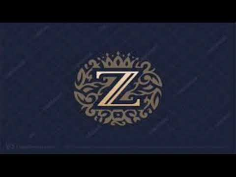 Zeng Ucun Mahni 18 2020 Youtube