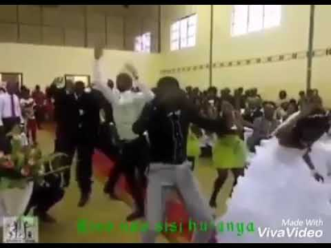 KWONDAB MOLO BY SWEETSTAR thumbnail