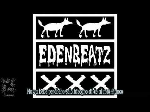 Eden Beatz (+) 플레이그라운드 (Feat. 임현식 Of 비투비) - Eden Beatz