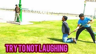 must watch funny comedy videos 2019||funny village boys||whatsapp funny status video #RMALLISWELL