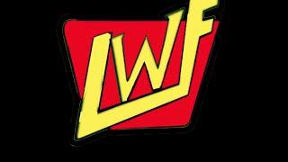 LWF Championship Wrestling
