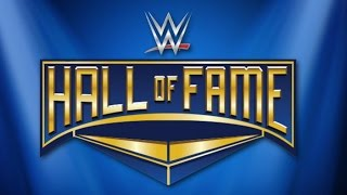 WWE-hall of famers (1993-2017) thumbnail