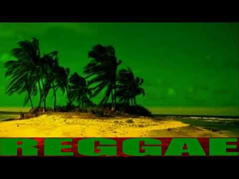 Love Everyday ( Reggae Love Remix )