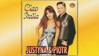 Justyna i Piotr Hastamaniana