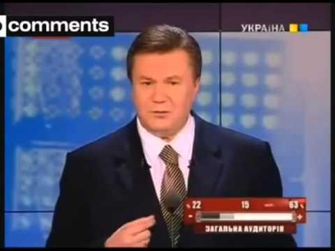 Адвокати Януковича викликали поліцію, заявивши, що в суді вчинено злочин проти екс-президента - Цензор.НЕТ 4326