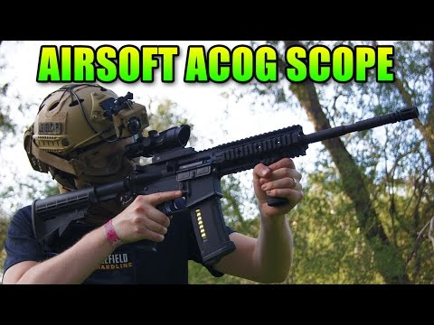 how to make a backup of loadouts in arma 3