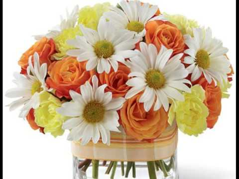 beautiful birthday flowers for beautiful person you will be love, Beautiful flower