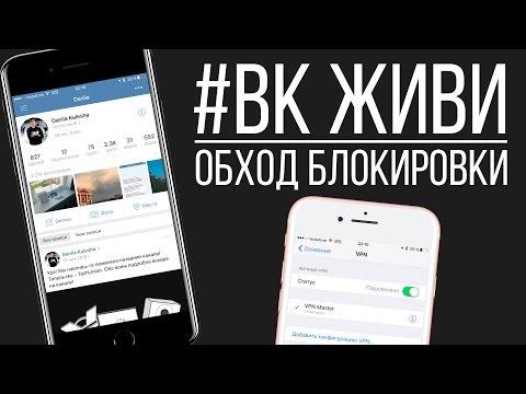 Яндекс Такси в Алматы