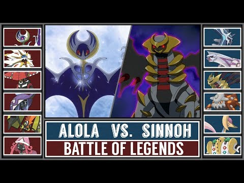battle-of-legends:-alola-vs.-sinnoh-(pokémon-sun/moon)