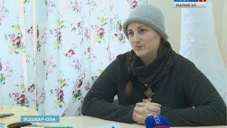Йошкаролинка Татьяна Емельянова стала автором саундтрека к сериалу «Кости» - Вести Марий Эл