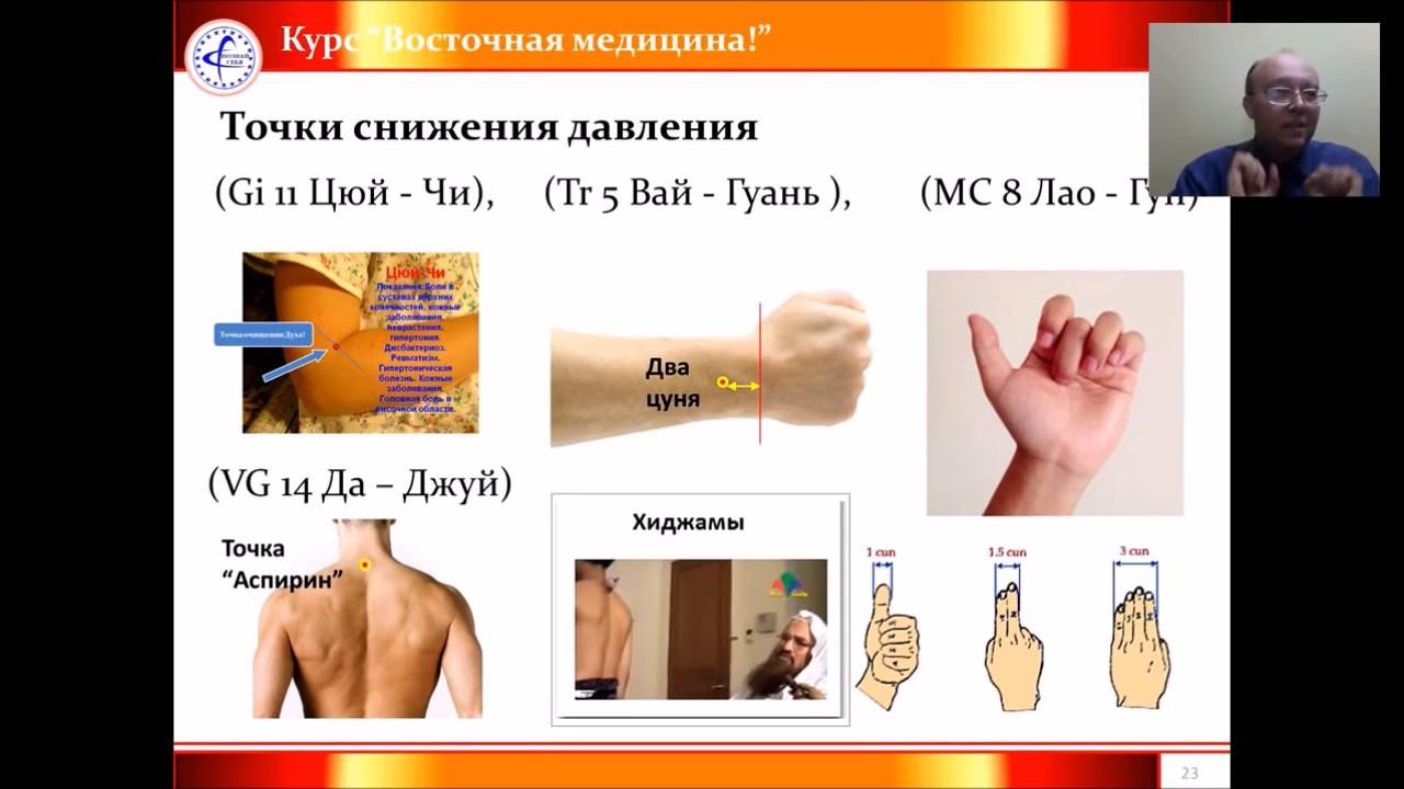 Акупунктурные иглы су джок, корпоральные иглы, моксы, минимоксы, микромоксы, массажное кольцо и массажеры. Профессиональное.