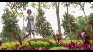 myanmar kid gospel songs