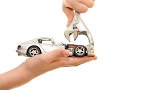 ремонт ходовой тормозных систем двигателя сцепления  автомобилей житомир заказать недорого(, 2015-04-20T14:48:41.000Z)
