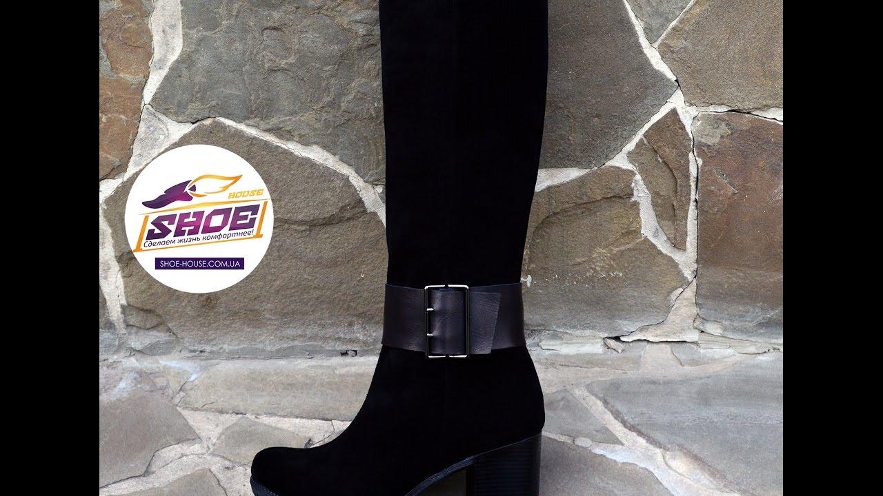 Женское ботинки. В этом сезоне ботинки претерпели значительные изменения. Так, бренд river island предлагает обувь с оригинальной вышивкой и.