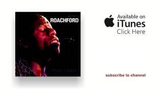 Andrew Roachford - Standing - Where I Stand