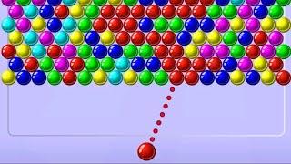 Bubble Shooter | Bubble Shooter Level 10-17 | Bubble Shooter Part 2 Gameplay | Bubble Shooter 3 Game screenshot 4