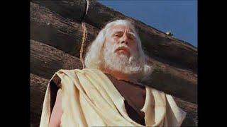La storia sacra - I patriarchi (regia di Marcello Baldi, 1964) screenshot 3