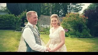 Ber & Rory Highlight Video