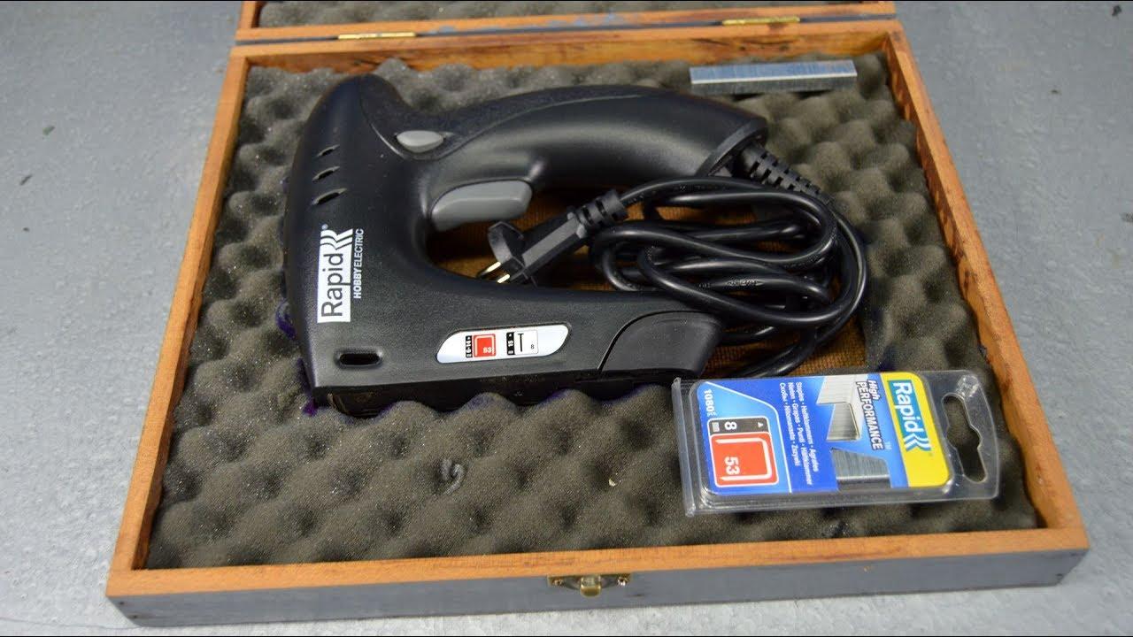 Hacer una caja maletin de madera para guardar herramientas for Casas de madera para guardar herramientas