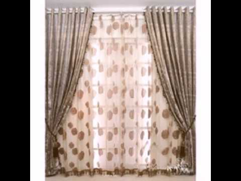 2013 discount curtains from http://www.ogotobuy.com