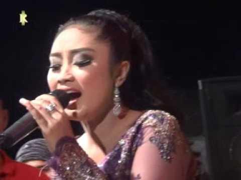 Anisa Rahma Monata - Kau Campakkan (Live Dabung, Geger, Bangkalan)
