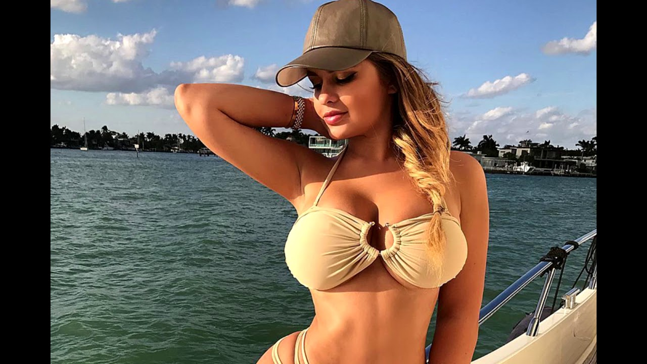 Youtube Anastasia Kvitko naked (39 photo), Sexy, Cleavage, Selfie, in bikini 2018