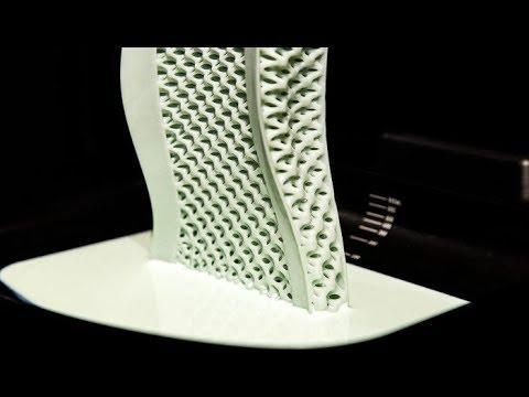 Adidas Futurecraft Drucker 3d Laufschuhe 4d Alphaedgeamp; 8N0mnw