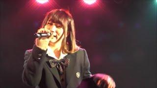 LOVE 4 REAL(SAKURA) Song for...(HY) DOLL(SCANDAL) 学園天国(...