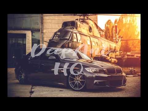 Brett Gould _ Say It Loud ( Original Mix )