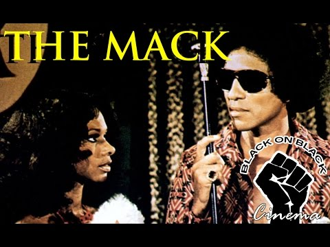 The Mack - Episode 84