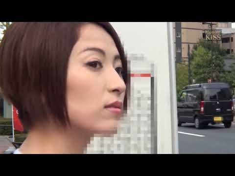 Japan Bus Vlog *2020* My Sister On The Way To Work Part 7 Japanese Idol Hit Movie
