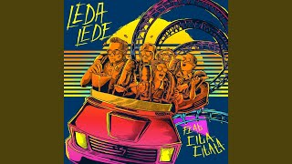 Leda Lede (feat. Cita Citata)