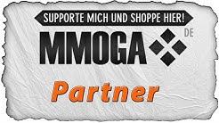 SHRINX ALS MMOGA PARTNER ★ Gamekeys kaufen und mich supporten
