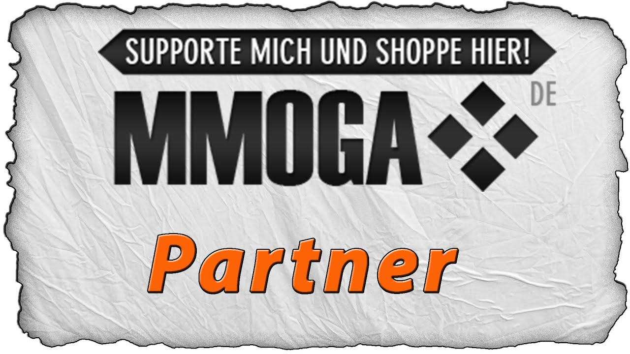 Mmoga Youtube Partner