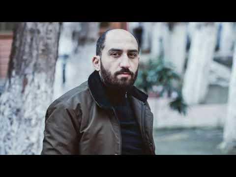 Bu Vaxta Qeder Deyilmeyen MÖHTEŞEM Popuri 2019 - Reşad,Vüqar,Orxan,Zaur,Ruslan,Ağa