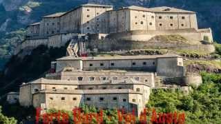 ITALIA - Un Viaggio al Paese Più Bello  del Mondo