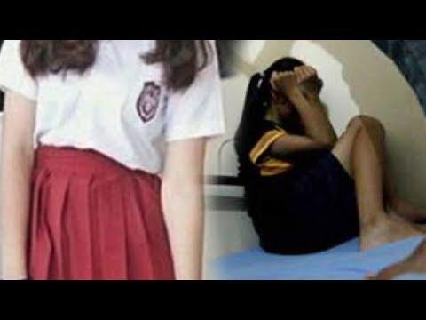 Siswi SD di Palembang Diperkosa di Toilet Sekolah, Pelaku Tandai Korban saat Pura-pura Antar Sekolah