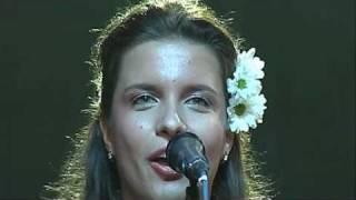 TRAG - Marijo, cero mori (2009)