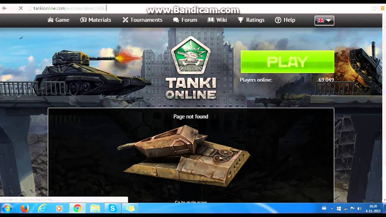 free activation code for tanki online crystal generator
