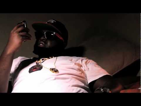 Bezz Believe Feat. Hollywood Anderson - Rick Ross Buys Car Insurance Skit