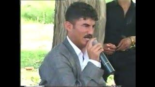 Goran inzibat Shazi Gorani