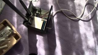 antena doble 10dbi 8bbi para conseguir cobertura conexion usb snt1o20 11n wireless 300mbps