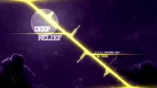 Le Youth - C O O L (Original Mix)