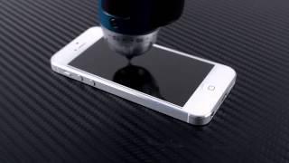 Противоударное защитное стекло для телефонов и планшетов(Противоударное защитное стекло для телефонов и планшетов., 2014-12-26T10:31:38.000Z)