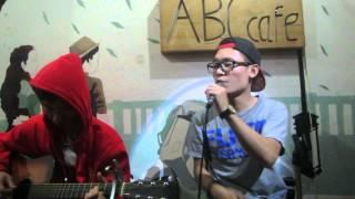 Những mảnh đời(acoustic)- Kinkin Rapper, Khánh De Gea guitarlist.
