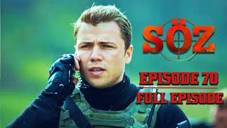The Oath | Episode 70 (English Subtitles)