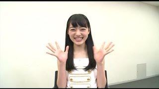 うしろシティの二人がX21のメンバーにインタビュー 今回は細井 友里加が...