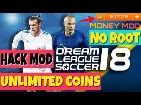 dream-league-soccer-18-mod-unlimited-money